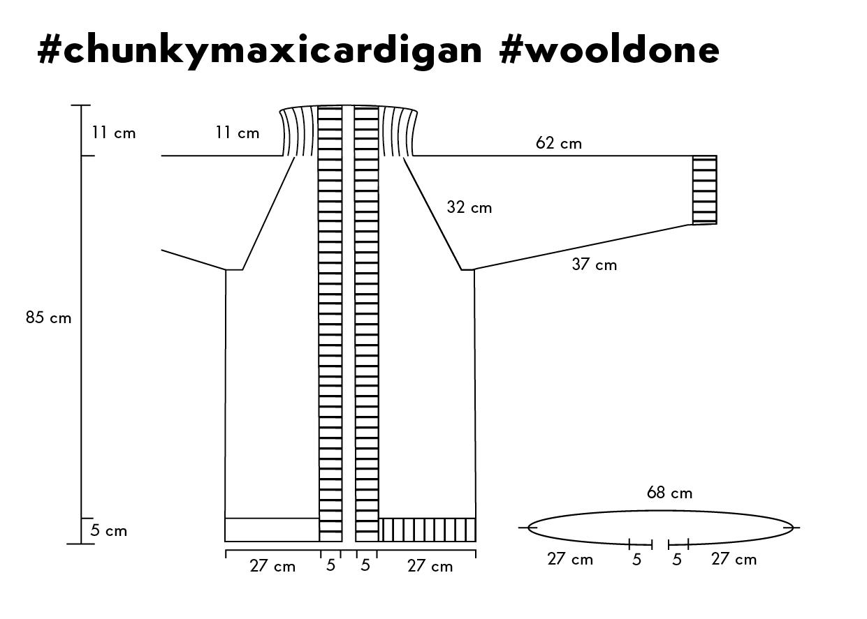 chunky_maxi_cardigan_wool_done_knitting_9.png
