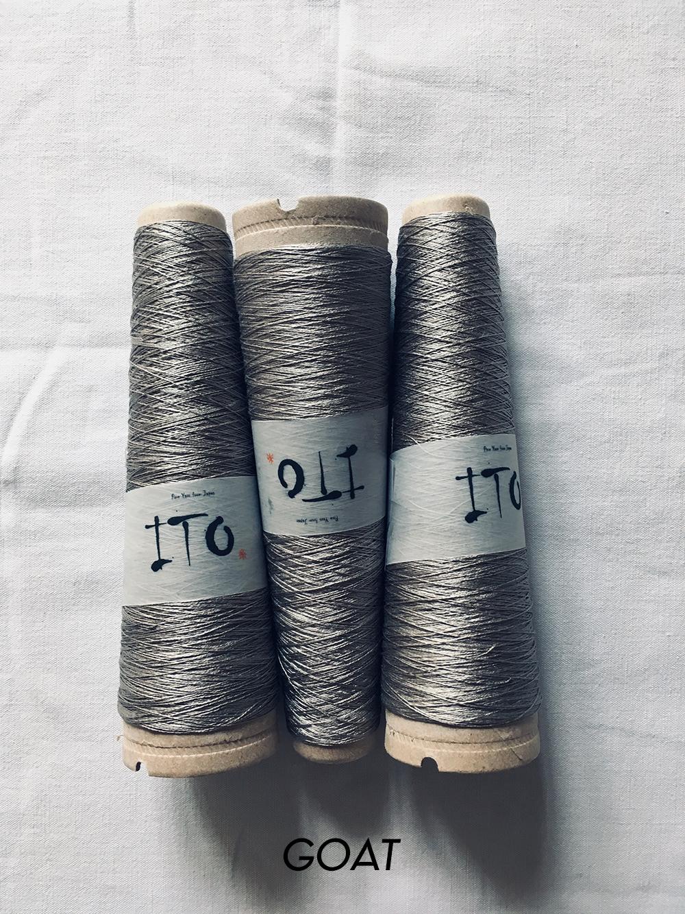 ito_tetsu_goat_174_wool_done_knitting.jpg
