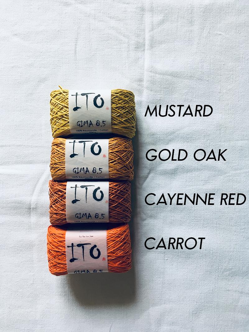 ito_gima8.5_wool_done_knitting_1.jpg