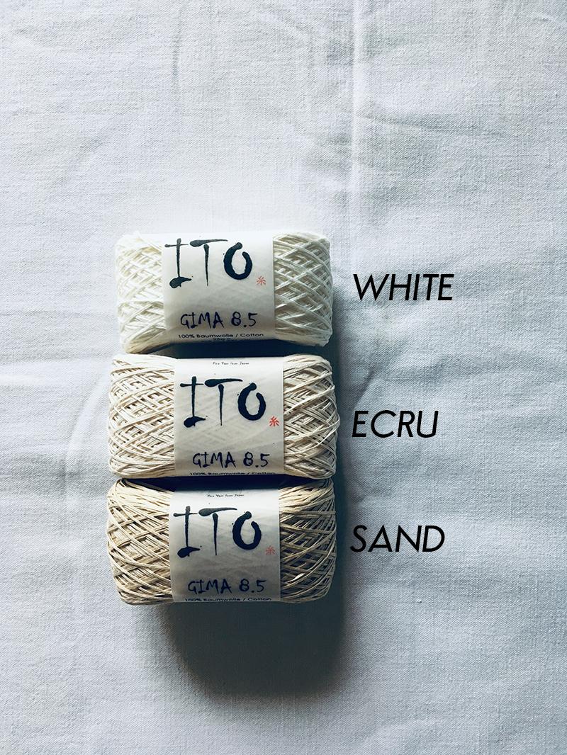 ito_gima8.5_wool_done_knitting_2.jpg