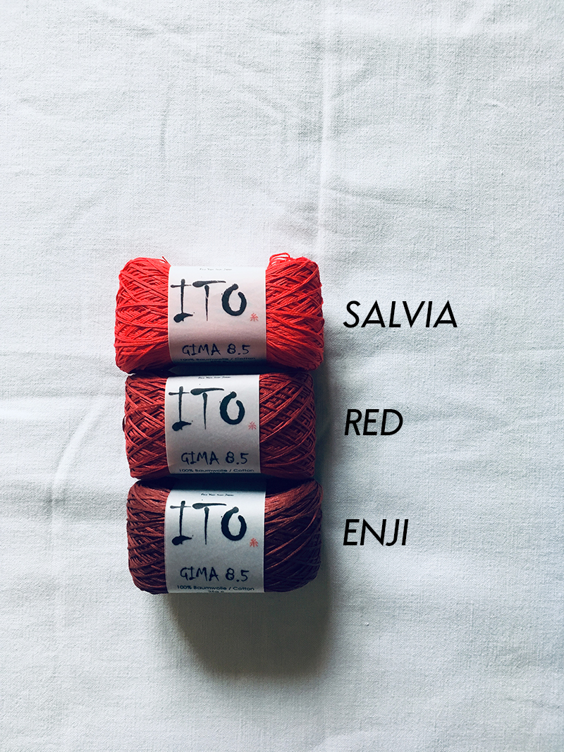 ito_gima8.5_wool_done_knitting_4.jpg