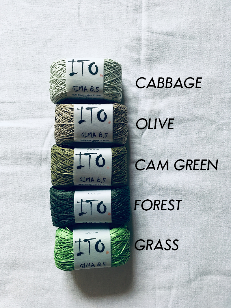 ito_gima8.5_wool_done_knitting_7.jpg