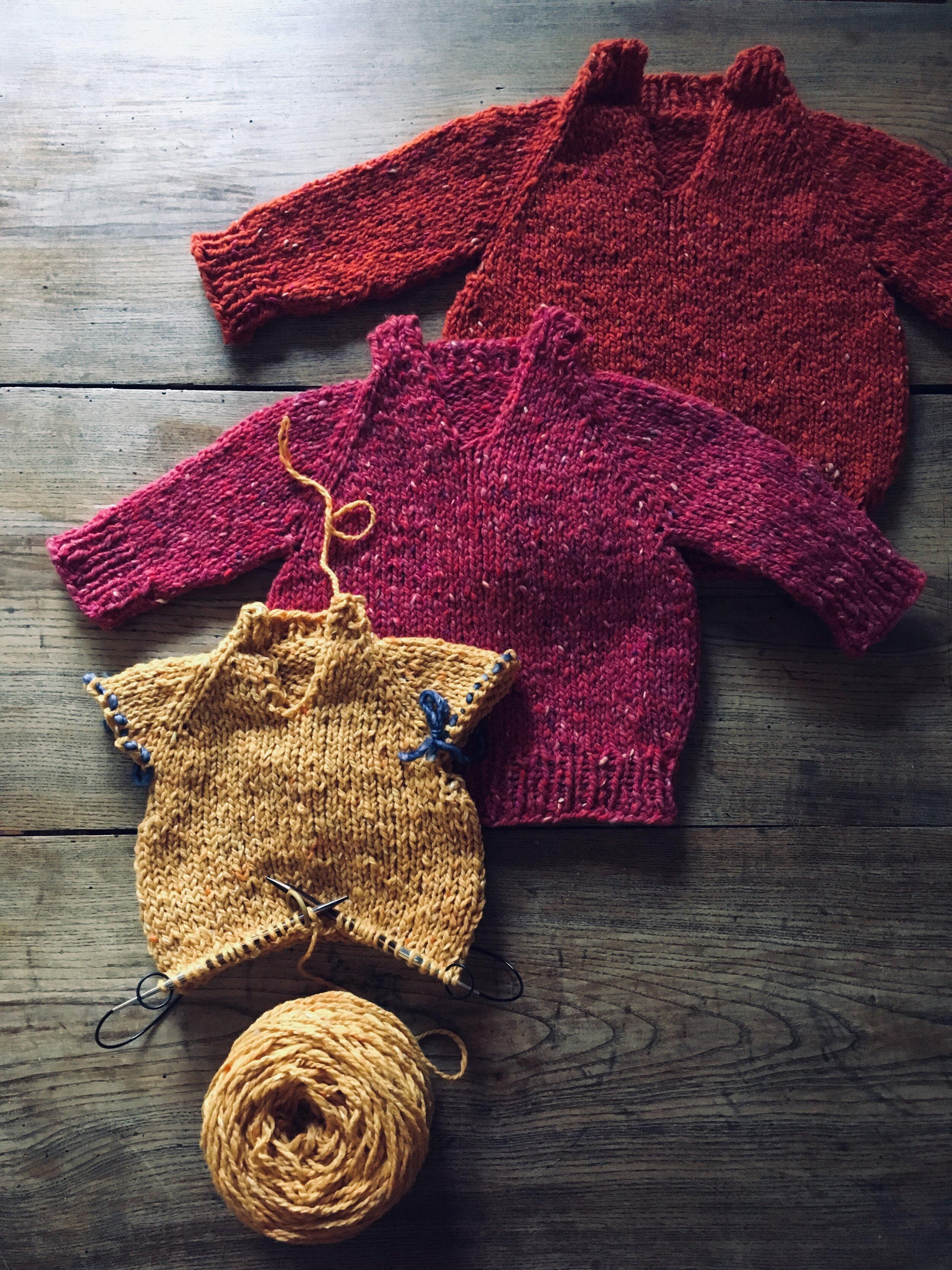 wool_done_knitting_retreat_mas_del_saro_vaikea_sweater_3.jpg