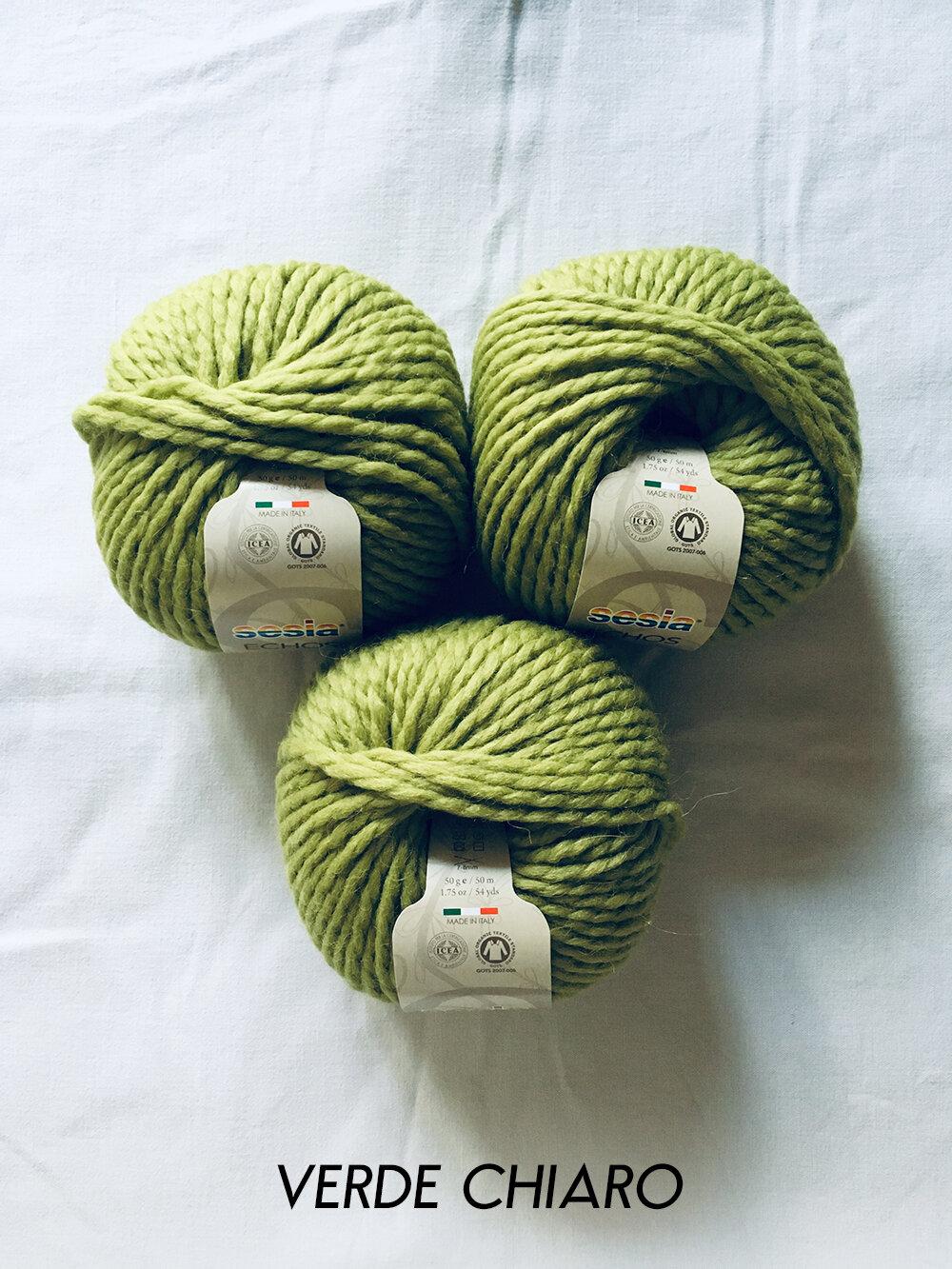 sesia_echos_verde_chiaro_2462N_wool_done_knitting.jpg