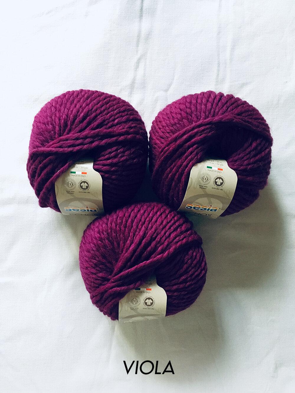sesia_echos_viola_98N_wool_done_knitting.jpg