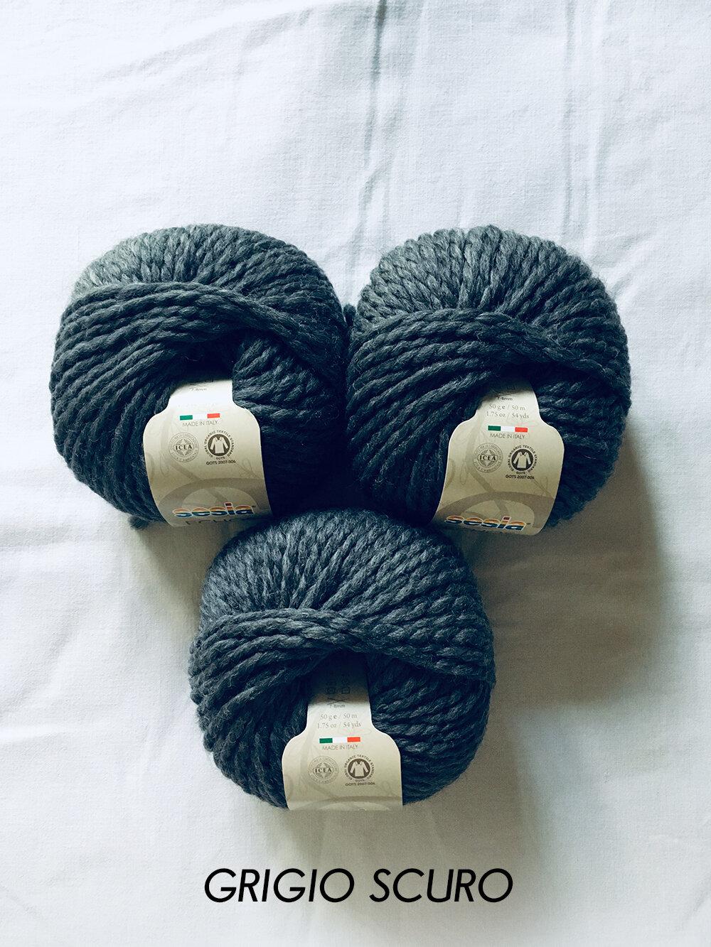 sesia_echos_grigio_scuro_461_wool_done_knitting.jpg