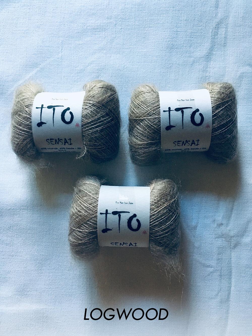 ito_sensai_logwood_331_wool_done_knitting.jpg