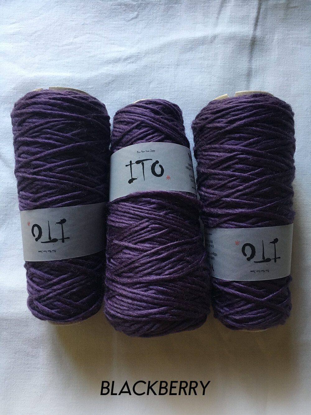 ito_yomo_blackberry_477_wool_done_knitting.jpg