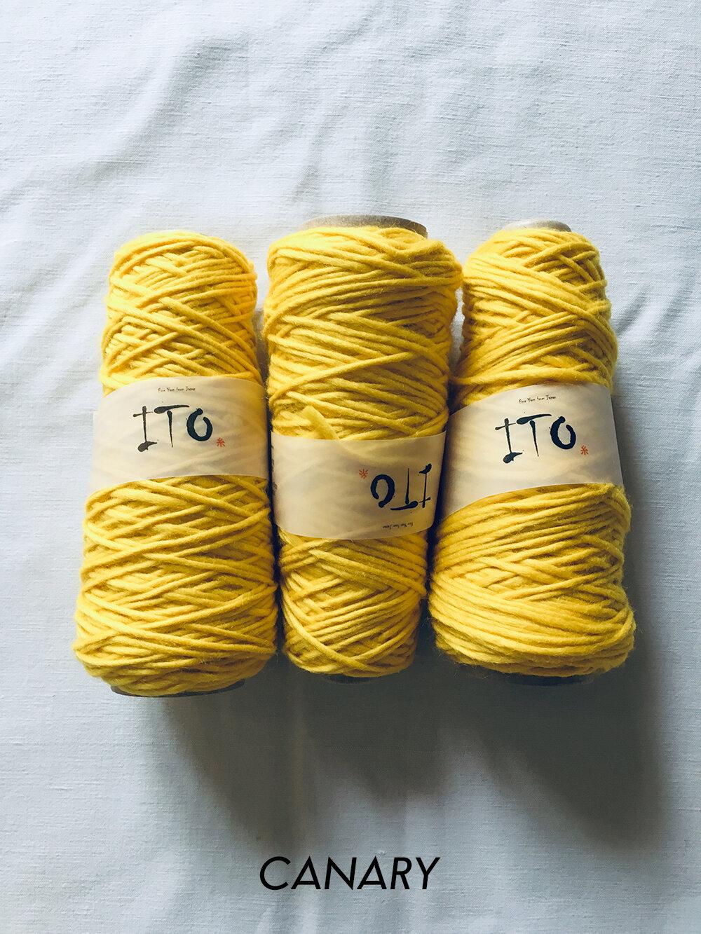 ito_yomo_canary_482_wool_done_knitting.jpg