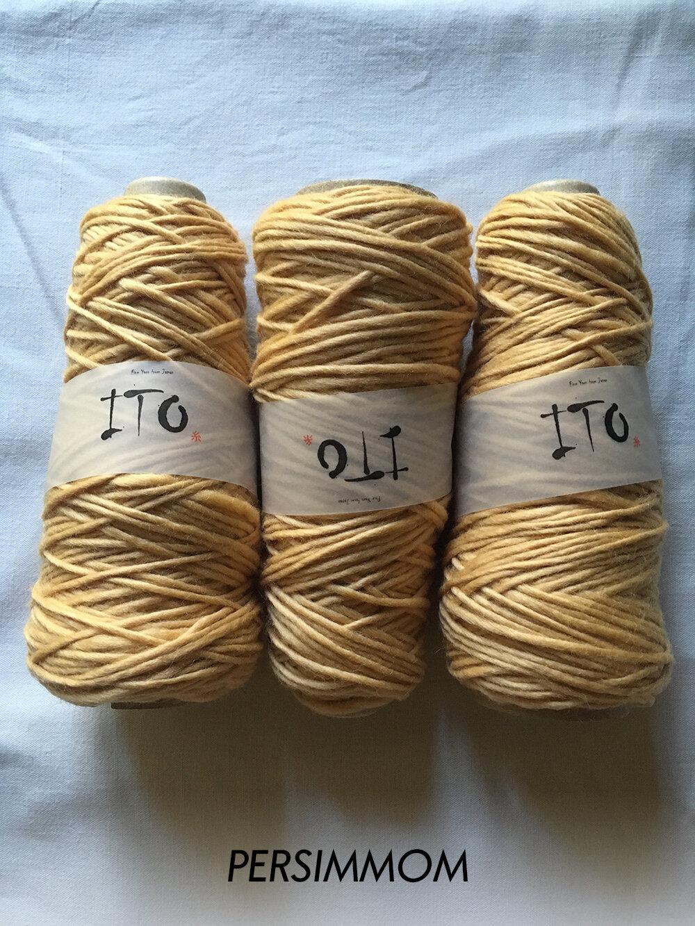 ito_yomo_persimmom_475_wool_done_knitting.jpg