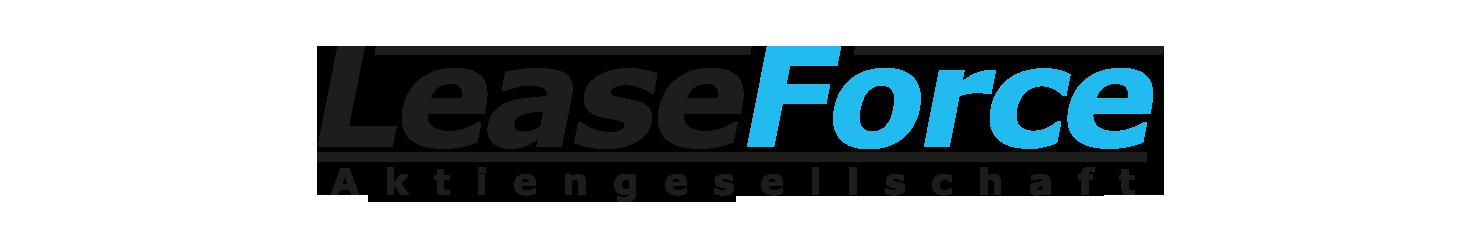Leaseforce_Logo.png