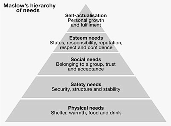 living-neuro-maslow-needs