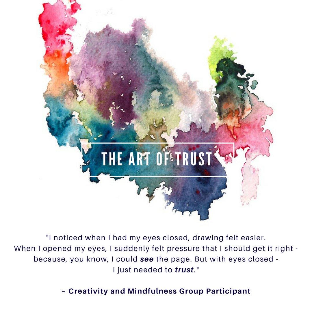 Art-of-Trust.jpg