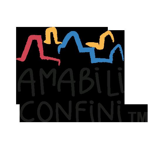 logo_tm_2.png