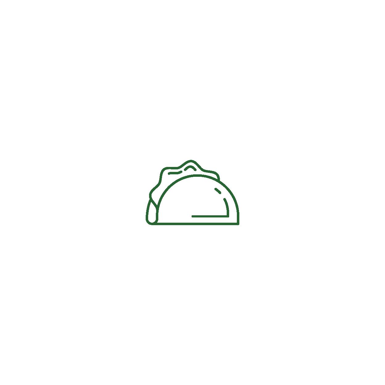 vega-04.png