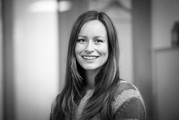 Kristin Bøgeberg Jonsson - EnergirådgiverSpesialfelt: Energieffektivisering og automasjon.kbj@evotek.no