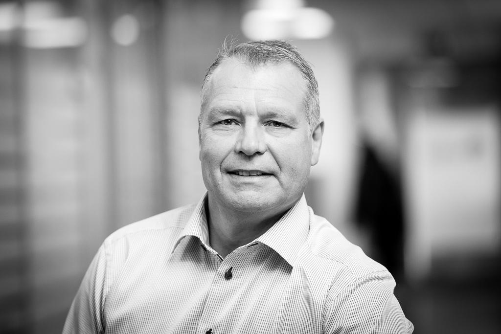 Espen Schaug - SeniorrådgiverSpesialfelt: SD-anlegg, ITB-koordinator, teknisk prosjekterings-, prosjekt- og byggeledelse.es@evotek.no