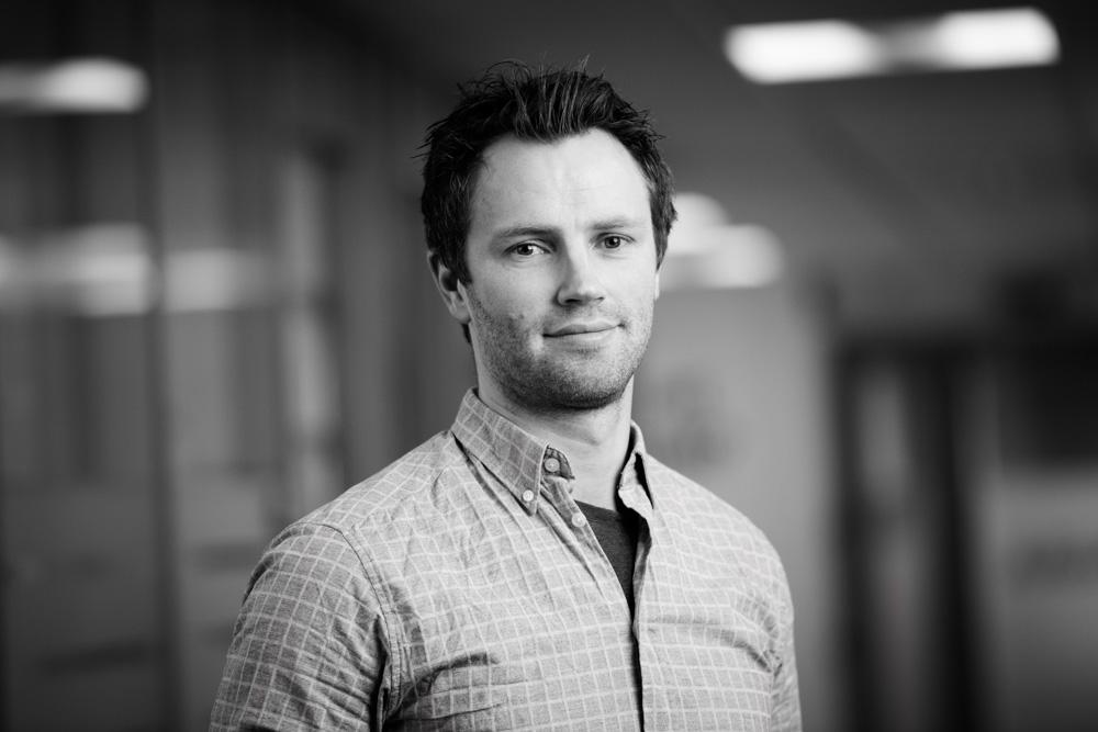 Anders Vogt - SeniorrådgiverSpesialfelt: VVS-tekniske anlegg, inneklima og prosjektledelse.av@evotek.no