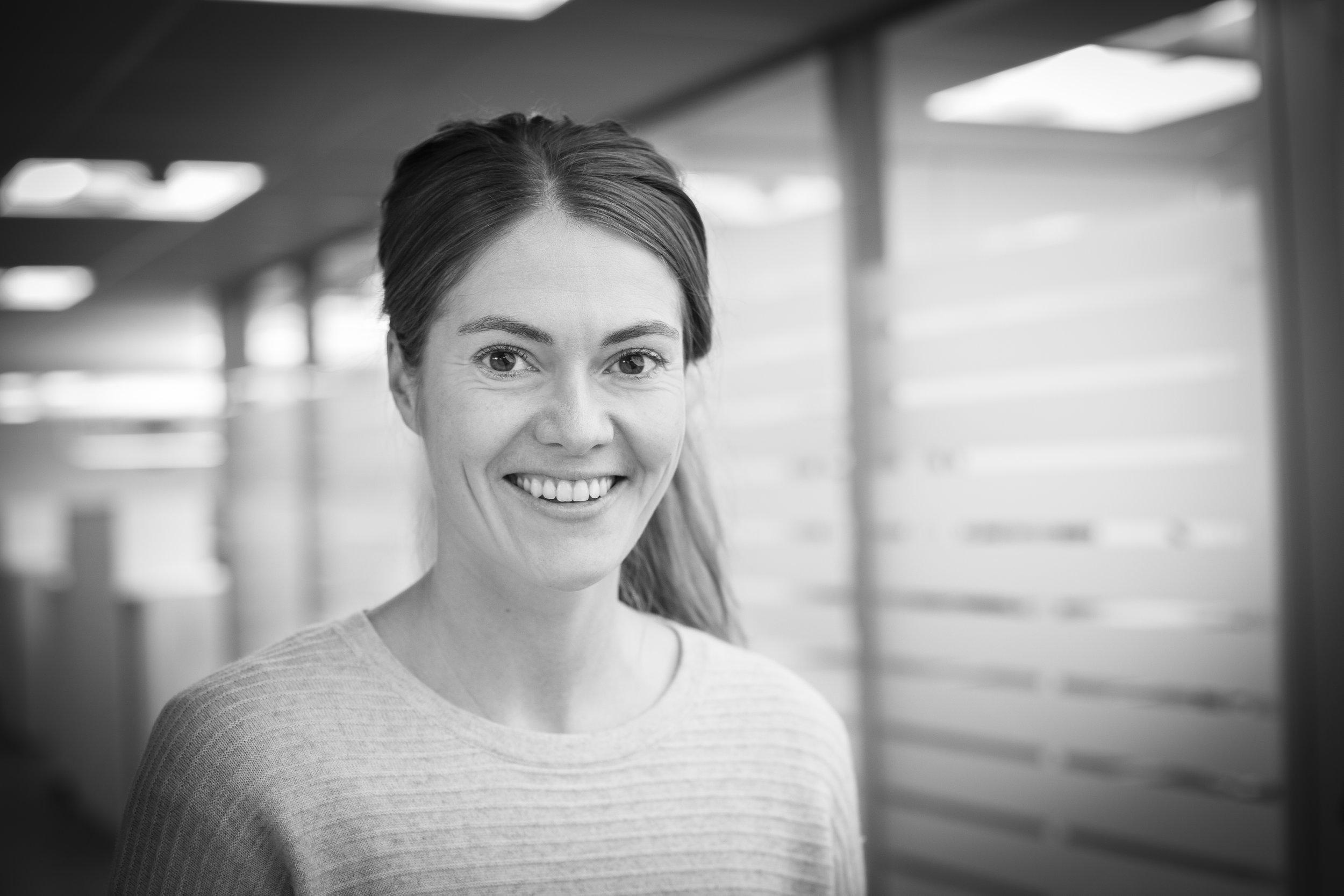 Marianne Algrøy - EnergirådgiverSpesialfelt: Energianalyser og energirådgivning.ma@evotek.no
