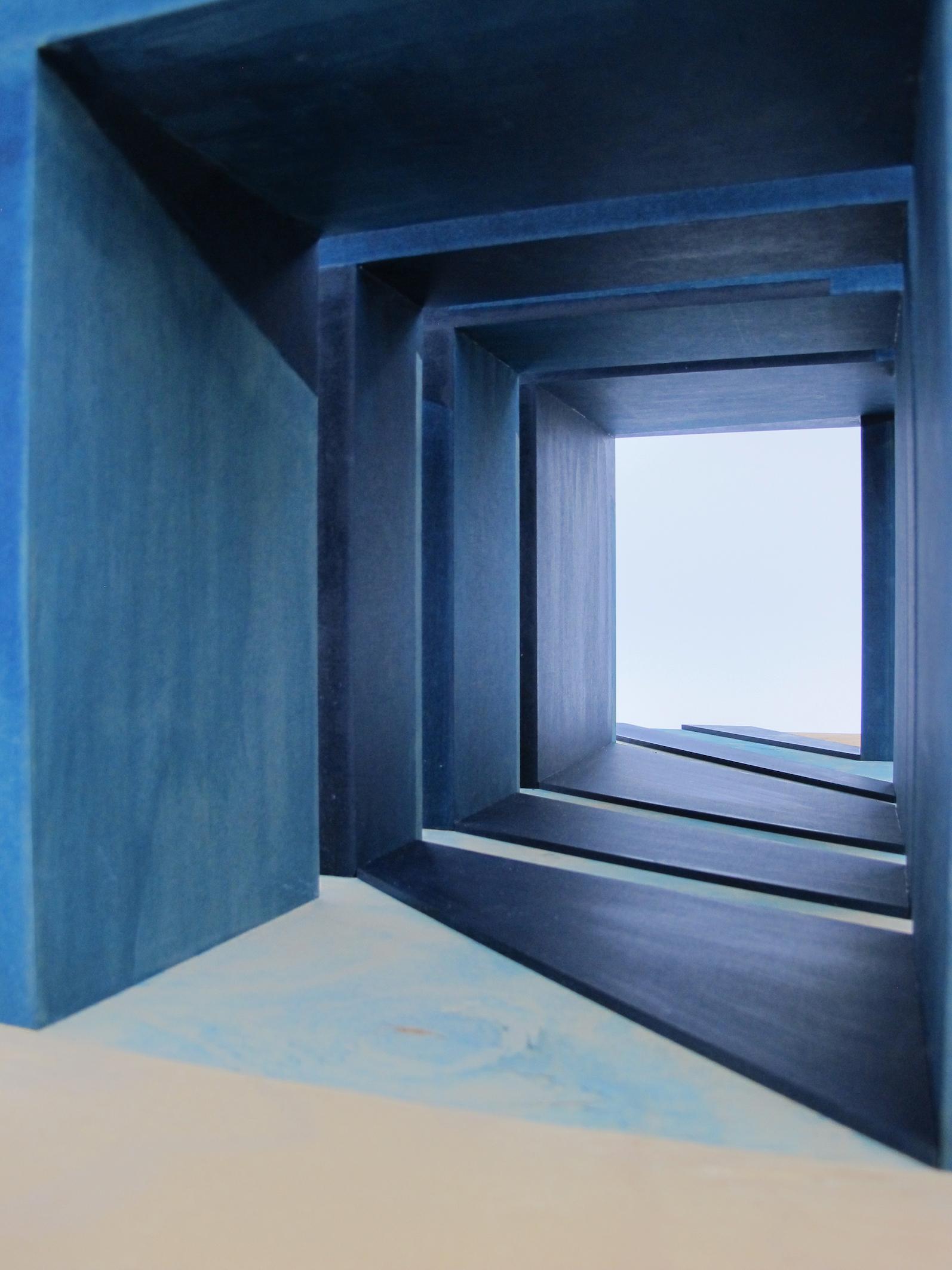 blå_perspektiv_framifrån.jpg