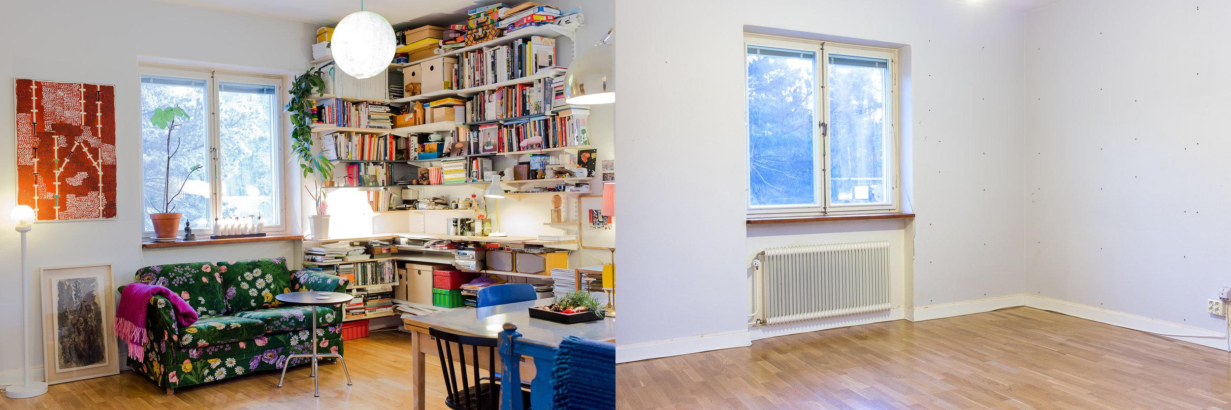 kristina_schultz_100days_livingroom_double.jpg