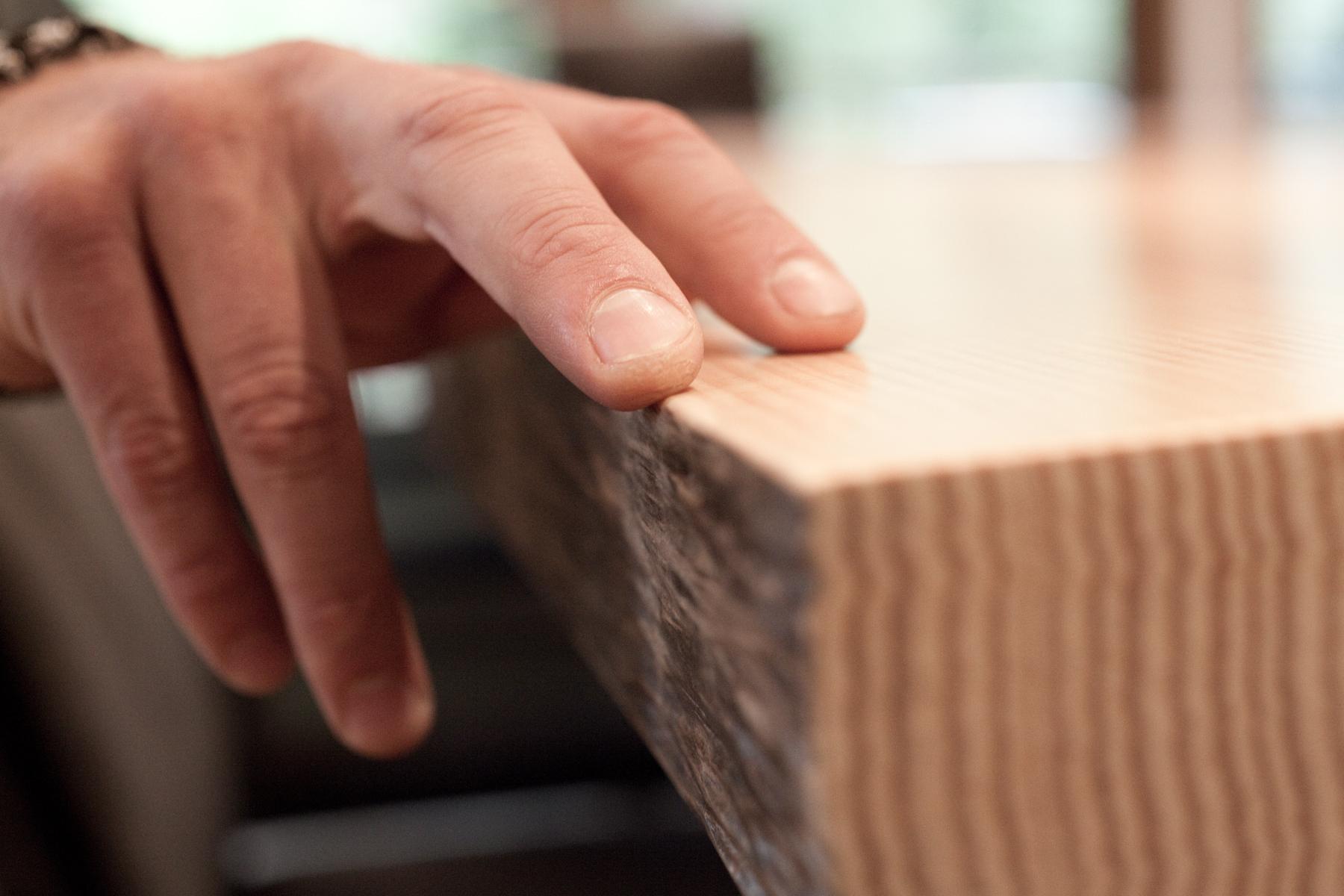 craftmens touch.jpg