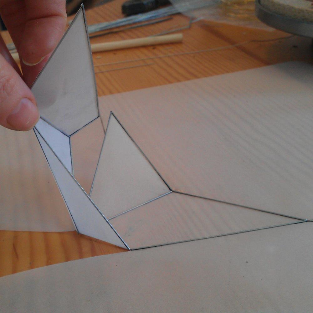 creating-strictly-organic-step3.jpg