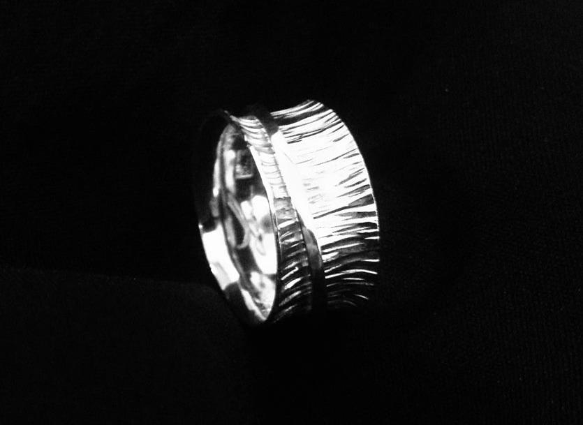 silversmithing-ring-1.jpg