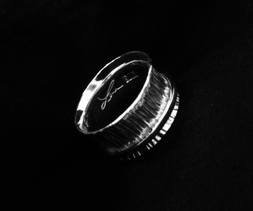 silversmithing-ring-2.jpg