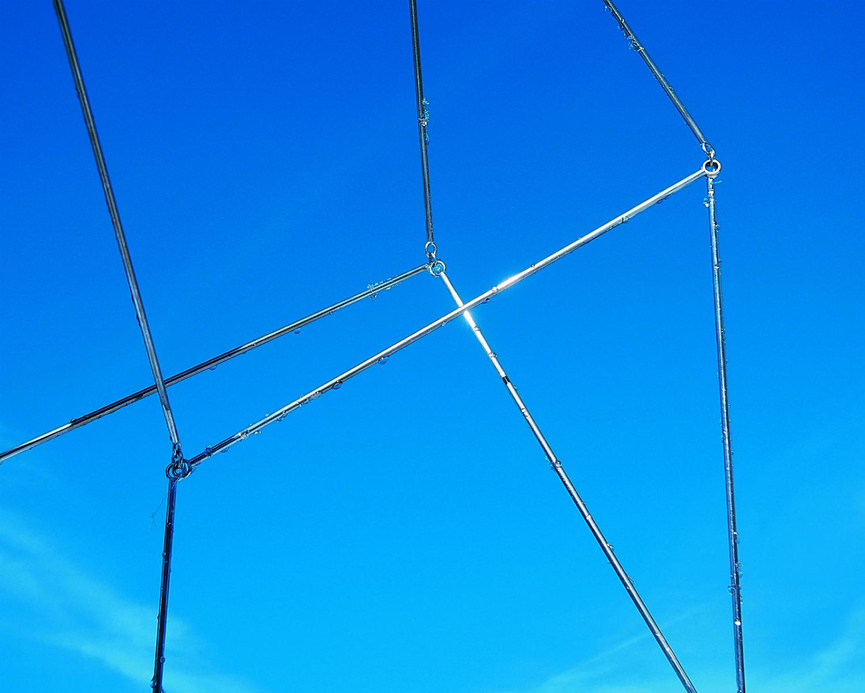 aerial-cube-sky.jpg