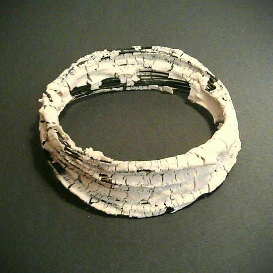 valse-lente-ring.jpg
