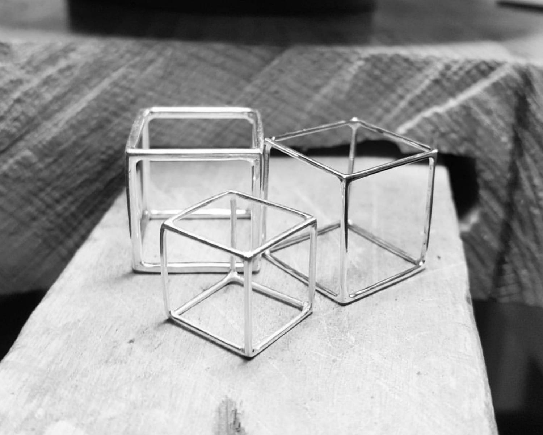 lena-birgitsdotter-cubic.jpg