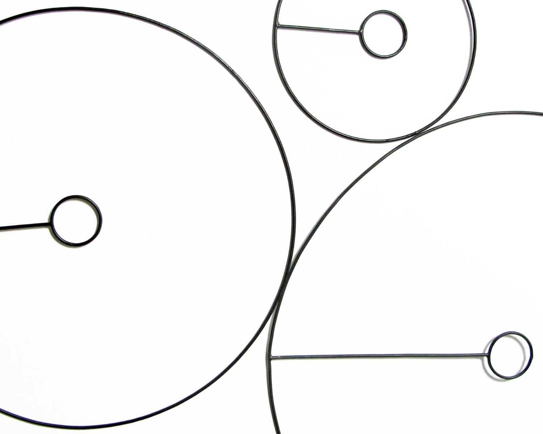 lena-birgitsdotter-ring-ring-project.jpg