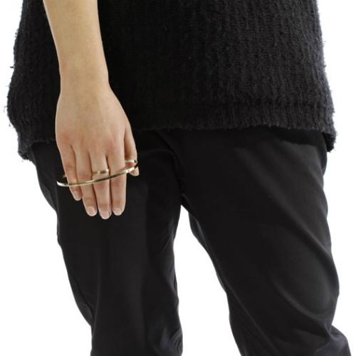 lena-birgitsdotter-ring-ring-on-hand.jpg