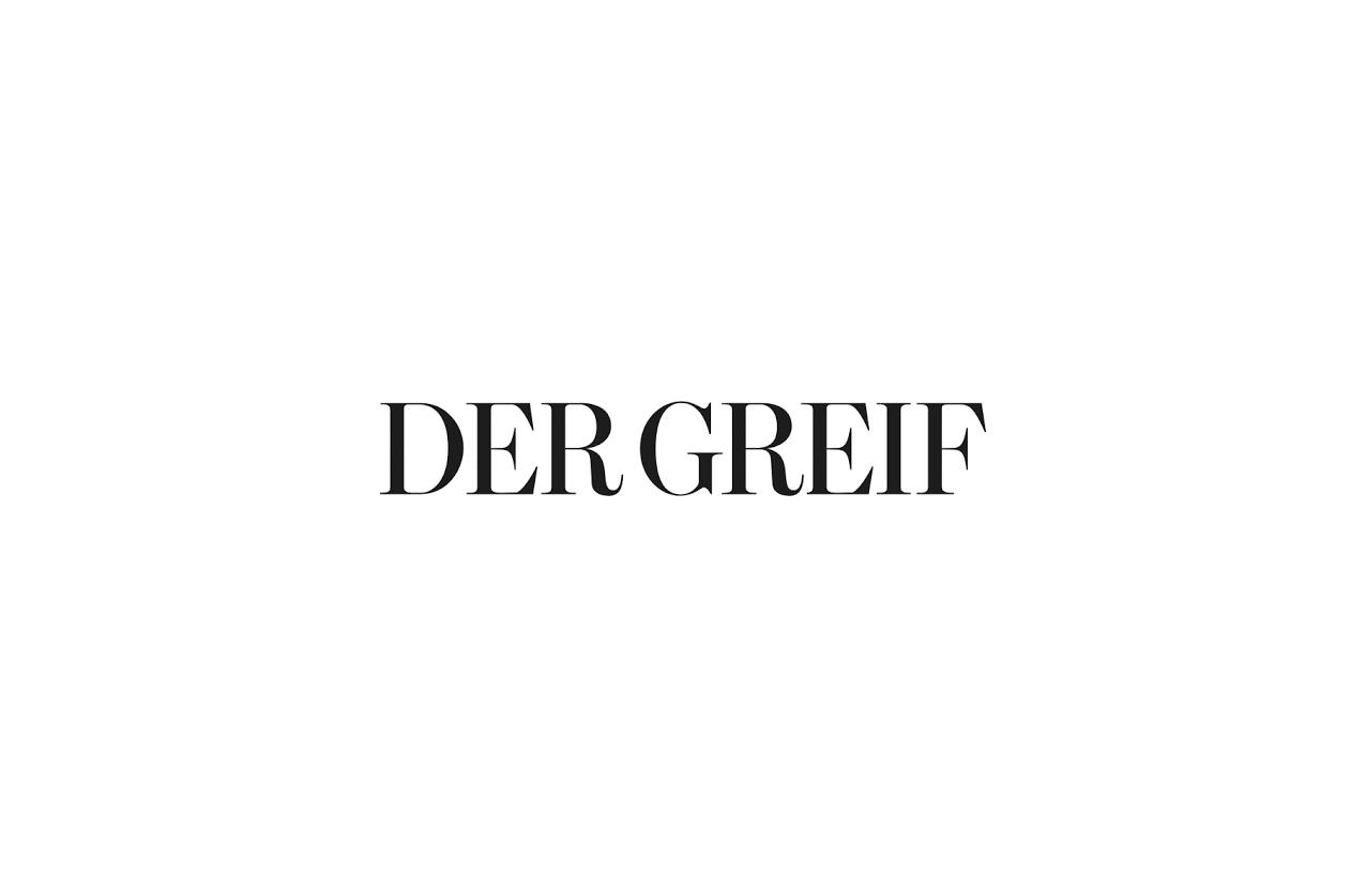 People do Water Preview at Der Greif, A Process, Exhibition at Neue Galerie im Homannhaus, Augsburg (2014) + special edition book:   http://process.dergreif-online.de/photographers/benedetta-panisson/