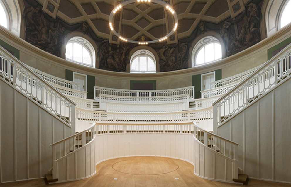 """High Tide Siren Performance 