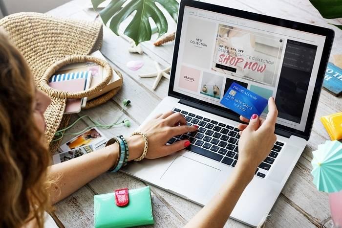 Shopper image.jpg
