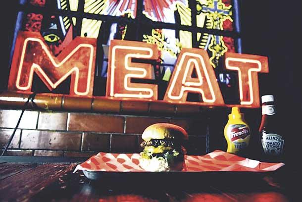 Meat Liquor.jpg