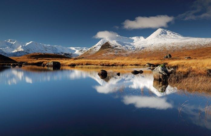 Highlands inspired.jpg