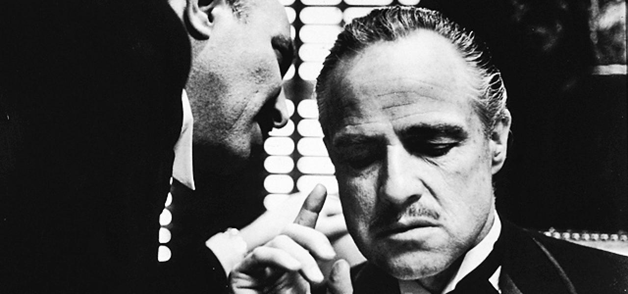 Wingman Advisor Godfather.jpg