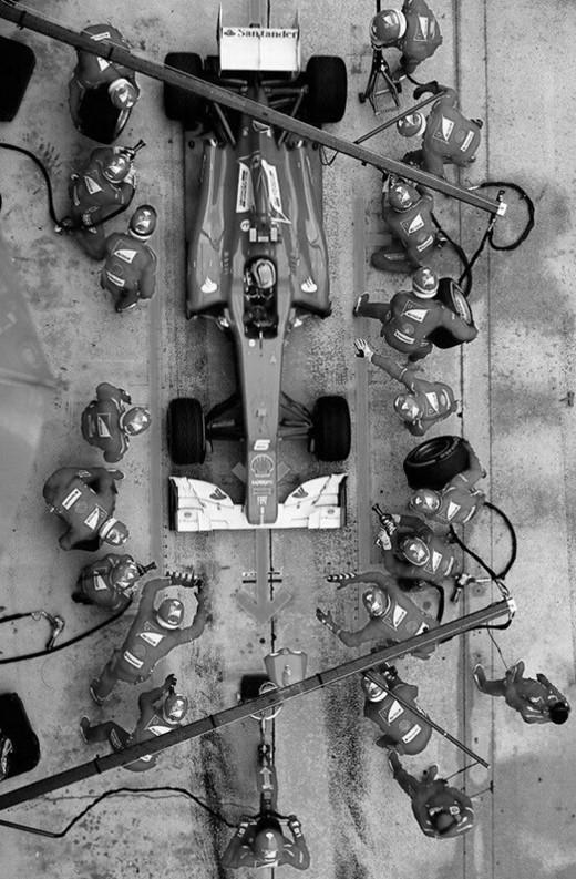 High Performance F1.jpg