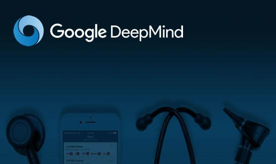 google_deepmind.jpg
