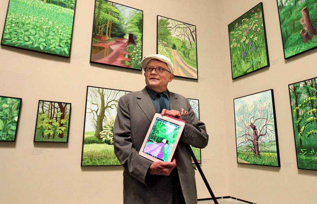 Hockney ipad.jpg