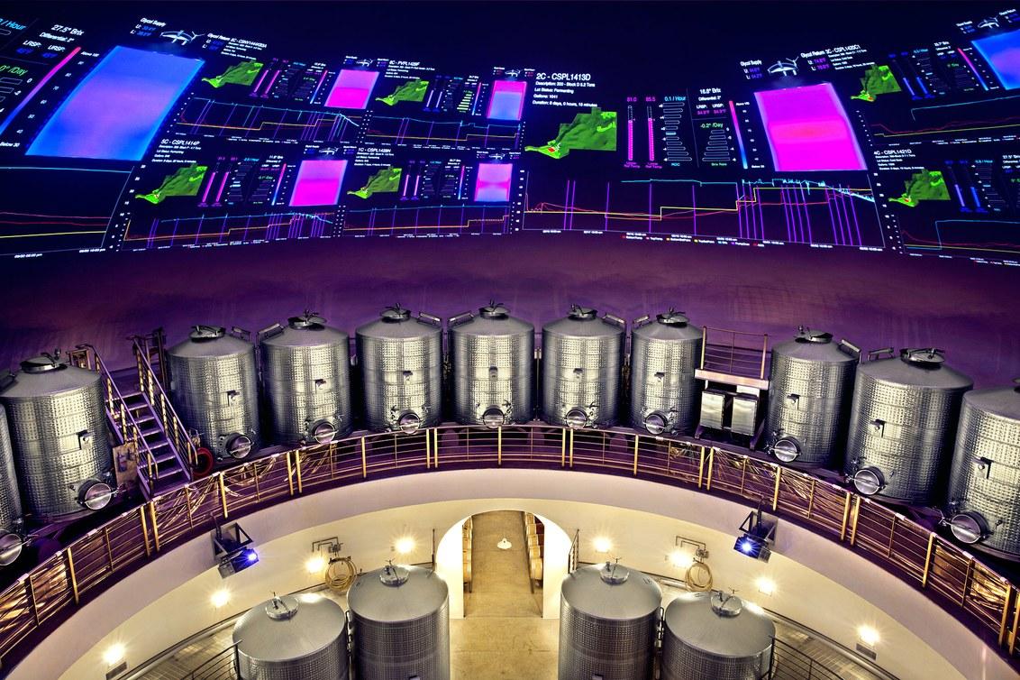 Wine and data.jpg