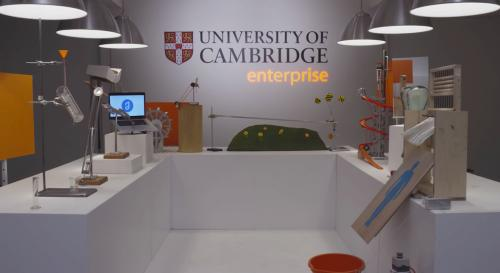 University of Cambridge Enterprise.jpeg