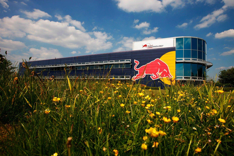 Red Bull MK.jpg