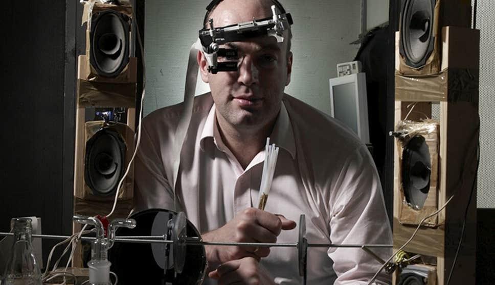 charles-spence-scientist.jpg