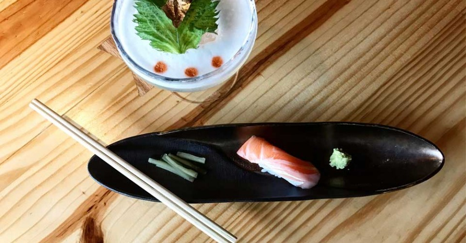 Sushi chopsticks.jpg