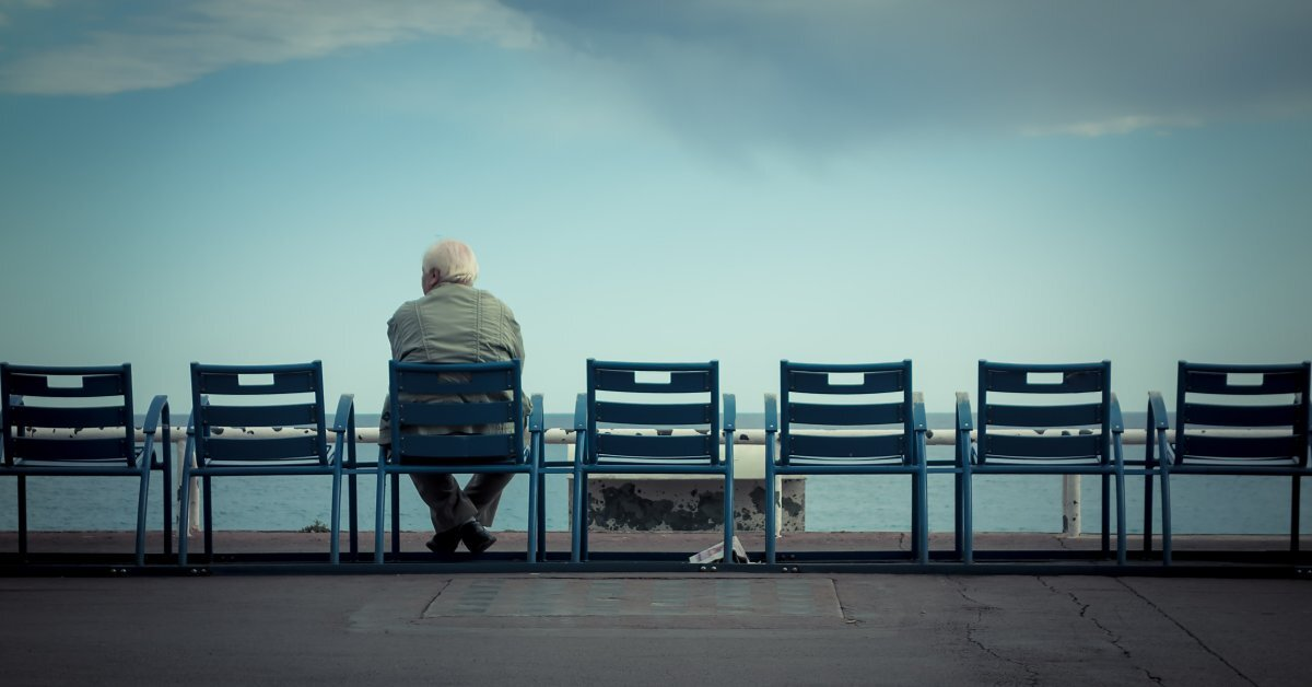 Loneliness old age.jpg
