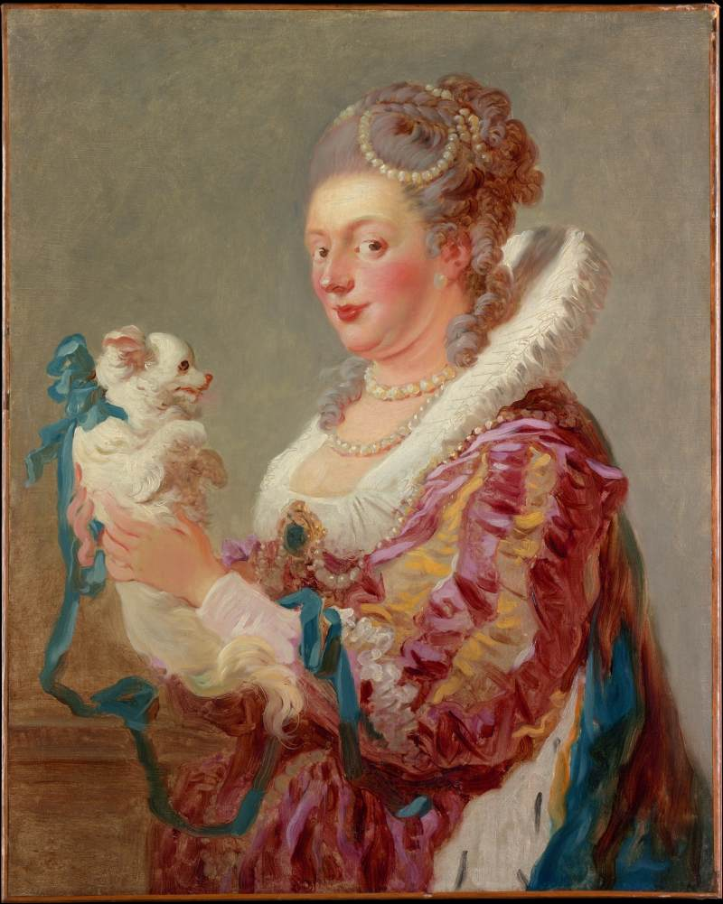 jean_honore_fragonard_a_woman_with_a_dog.jpeg